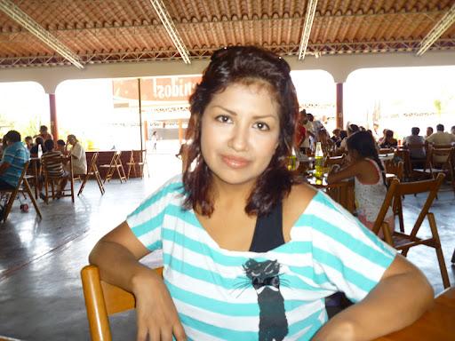 Anamaria Ferrer Photo 1