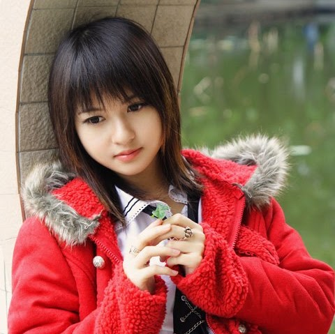 Toan Ha Photo 20