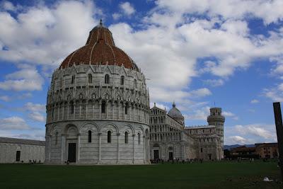 cifra web master: 14 wallpaper sull'Italia per i 150 esimo anniversario dell'Unità d'italia