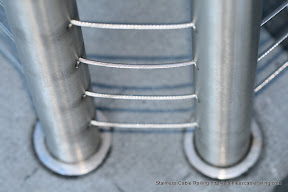 Stainless Steel Handrail Hyatt Project (18).JPG