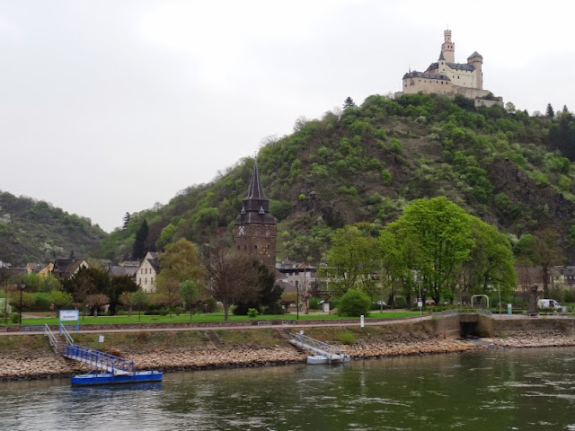 CC%252007a%2520Lower%2520Rhine-3.jpg