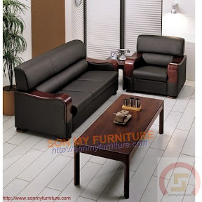 Bộ bàn ghế sofa SOFA14