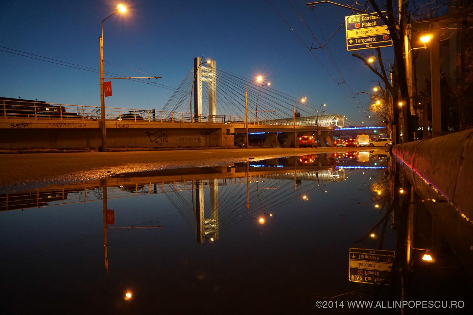 sony 16 70. carl zeiss 16-70 f4 | 16 mm f6 1/60 s iso 3200 mfnr handheld twilight scene sony 70