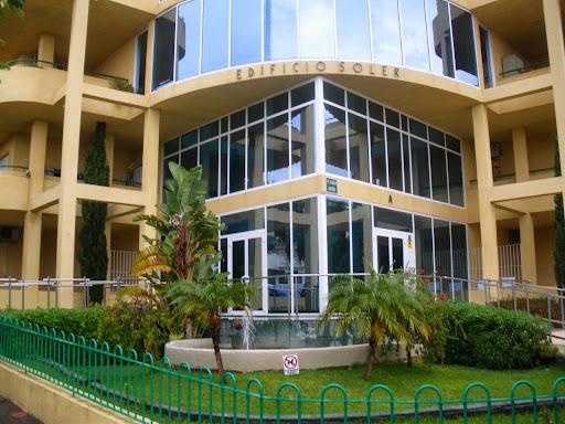 Alquiler con opcion a compra de piso en torreblanca del sol los pacos fuengirola edificio - Piso en alquiler con opcion a compra ...
