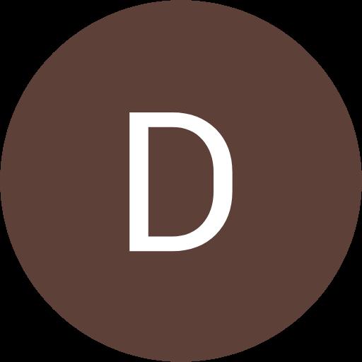 Dustin Jordahl