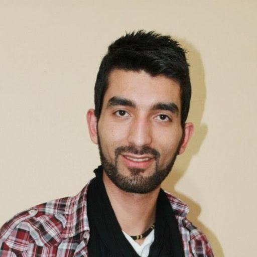 Aziz Tuna