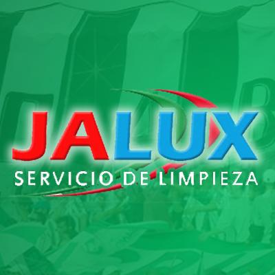 JALUX LIMPIEZA SERVICIO