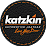 Katzkin Leather's profile photo