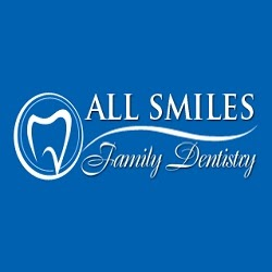 All Smiles Family Dentistry