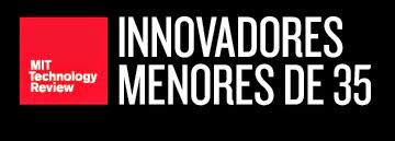 MIT innovadores del T35 México