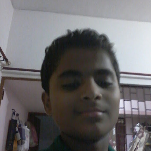 Adeetya Srivastava review