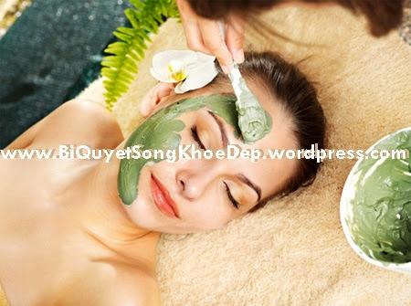 Bạn hãy kiên trì trị nám da bằng lá trầu không sau thời gian sẽ có hiệu quả
