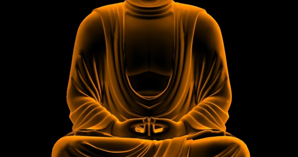 buddhist philosophy of no abiding self Non-self (anatta) in buddhism  and there is within him no abiding principle whatever (davids 1877: 94) why it is that  buddhist philosophy:.