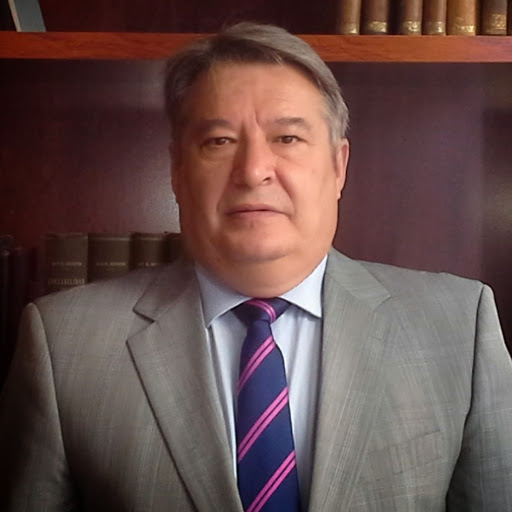 Fernando Arguelles