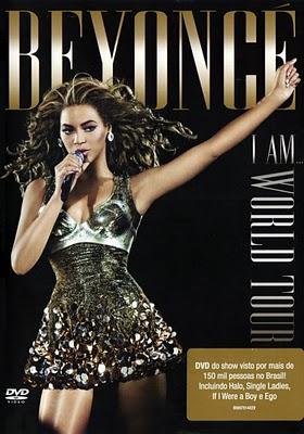 Filmes dublados online download baixar beyonc i am world tour - Beyonce diva download ...