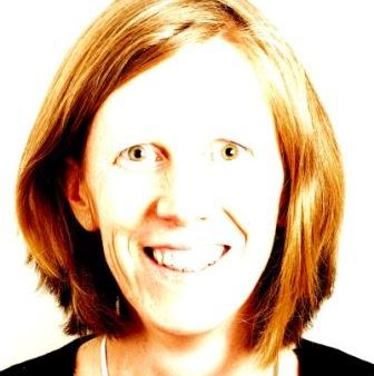 Amy Hunter Photo 34