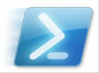 Support de cours - Tutorial PowerShell 3.0