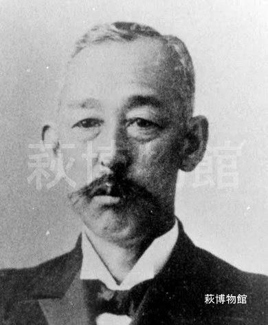 中村精男(なかむらきよお) - ...