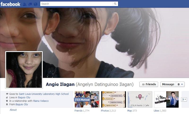 Angelyn Ilagan