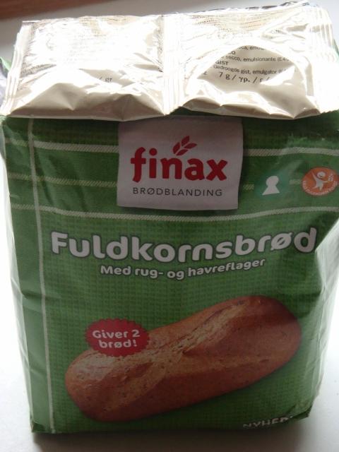 celebrex 100 mg prospect