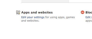 Screen+shot+2011 03 14+at+11.50.20+PM Cara Menghapus Virus  Facebook | Aplikasi