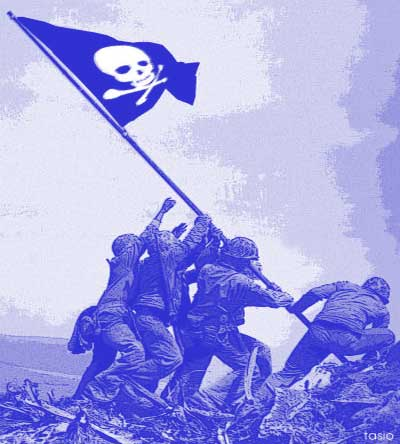 063 nikitatunde guerra en la exyugoslavia sc7 - 2 5
