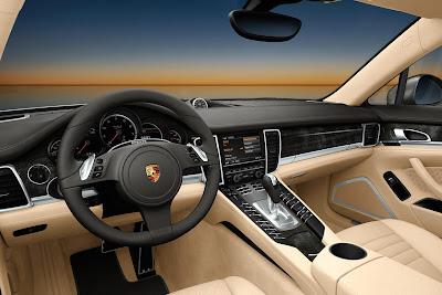 Porsche-Panamera_Turbo S_2012_1280x854_Interior_01
