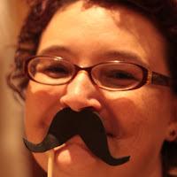 Melissa Fennell's avatar