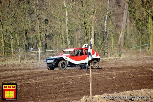 autocross overloon 07-04-2013 (1).JPG