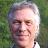 Robert Field avatar image