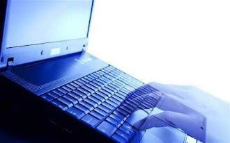Cuidadito con robarle el Wi Fi al vecino