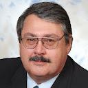 Kurt Ludikovsky
