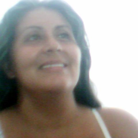 Rocio Moreno