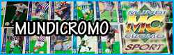 Cromos del Atleti: Editorial Mundicromo