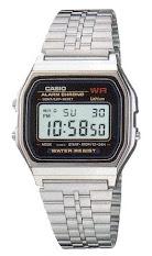 Casio Standard : AE-1200WHB-3BV