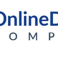 online designcompanyのプロフィール写真