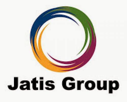 Jatis Group Job Vacancy