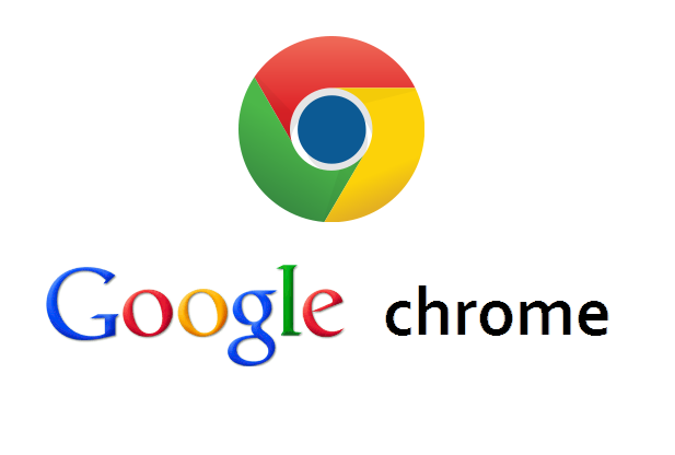 google_chrome1.png