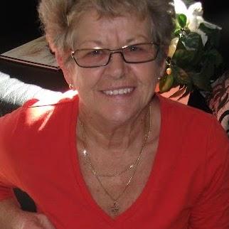 Joyce Knight