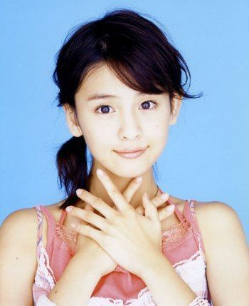 Japanese Preteen Junior Idols - Risako Sugaya