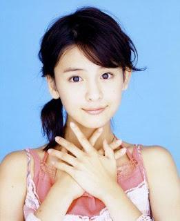junior idols - Image