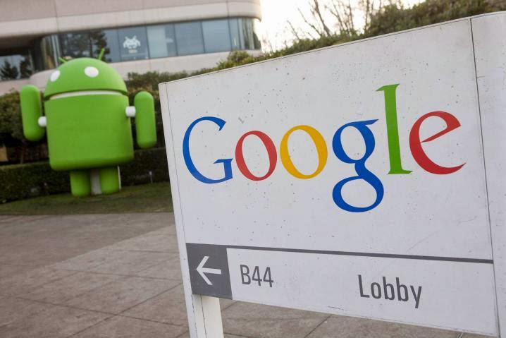 Google ya es miembro completo de la Open Invention Network