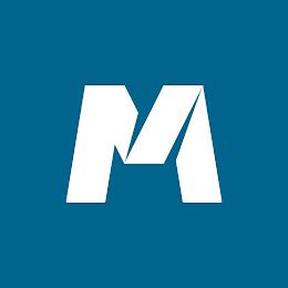 MGDigital logo