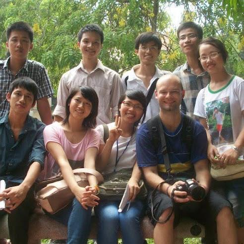 Khoi Ton Photo 3