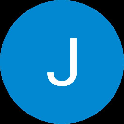 Jeanie Jean