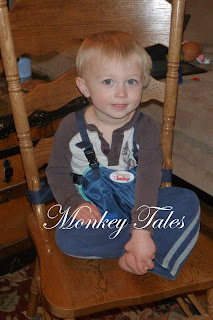 Snazzy Baby Deluxe Travel Chair is comfortable and secure - Click here to view more at our store