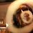 LLR C avatar image