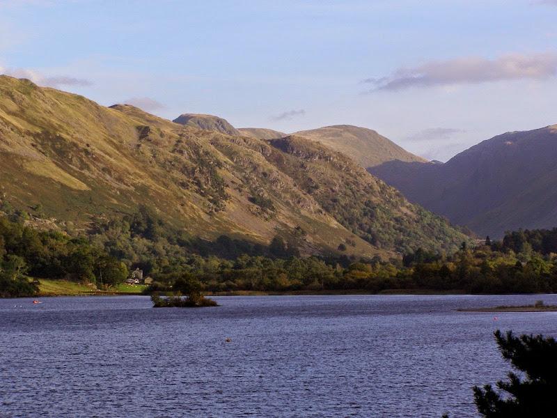 lak078 - Lake District - na dachu Anglii i w Krainie Jezior