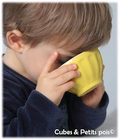 bébés consomment café dès 2 ans
