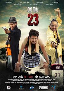 Bài Ca Thịt Chó - Cột Mốc 23 | Em Kể Anh Nghe poster